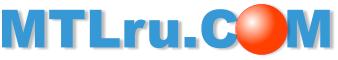 MTLru.COM