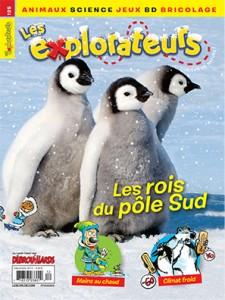 cover_lesexplorateurs