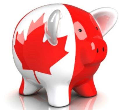 Из-за падения цены на нефть в Канаде могут подорожать многие продукты