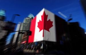 Канада заинтересована в конструктивном диалоге с Россией